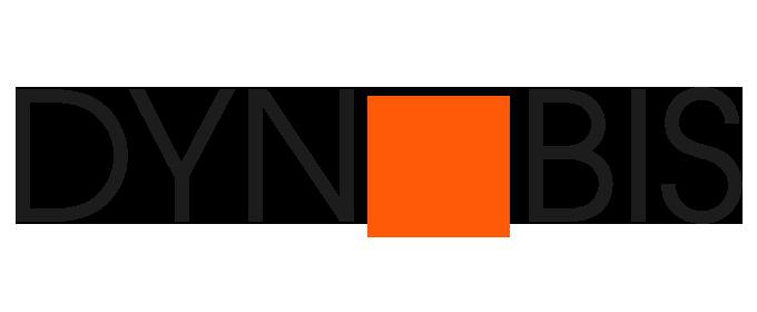 de.dynobis.com